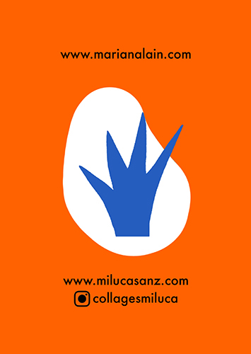 http://www.marianalain.com/es/files/gimgs/226_flyer-reverso-naranja.jpg