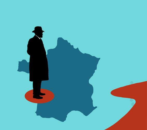 http://www.marianalain.com/es/files/gimgs/227_ramon-mapa-francia4jpeg.jpg