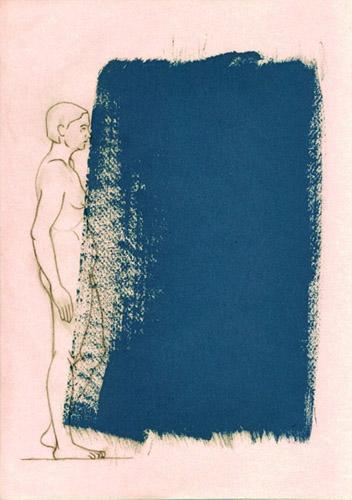 http://www.marianalain.com/es/files/gimgs/22_danza-01.jpg