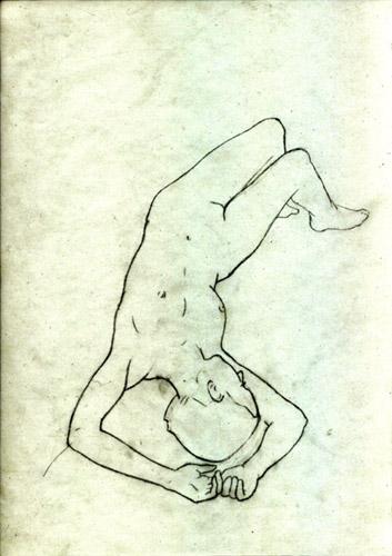 http://www.marianalain.com/es/files/gimgs/22_danza10.jpg