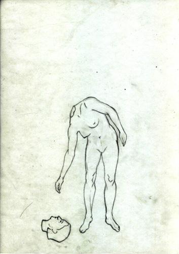 http://www.marianalain.com/es/files/gimgs/22_danza3.jpg