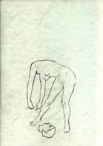 http://www.marianalain.com/es/files/gimgs/22_danza4.jpg