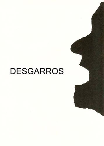 http://www.marianalain.com/es/files/gimgs/24_desgarros.jpg