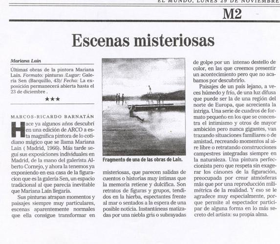 http://www.marianalain.com/es/files/gimgs/41_img0003.jpg