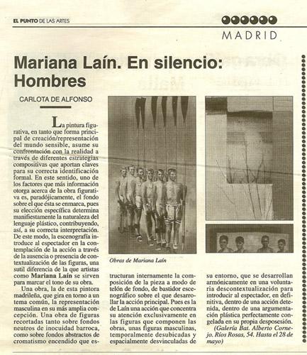 http://www.marianalain.com/es/files/gimgs/42_escanear0029.jpg