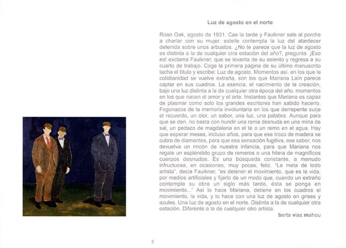 http://www.marianalain.com/es/files/gimgs/42_texto-berta-vias.jpg