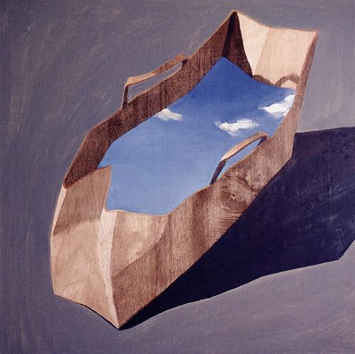 http://www.marianalain.com/es/files/gimgs/43_bolsa-ecologica-cielo-2000-70x70.jpg
