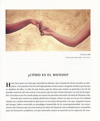 http://www.marianalain.com/es/files/gimgs/43_texto-jorge-cuni-1.jpg