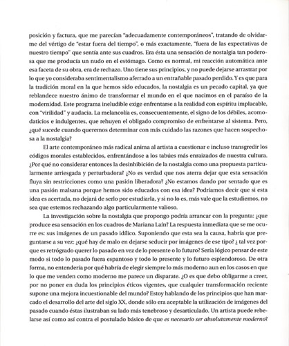 http://www.marianalain.com/es/files/gimgs/43_texto-jorge-cuni-2.jpg