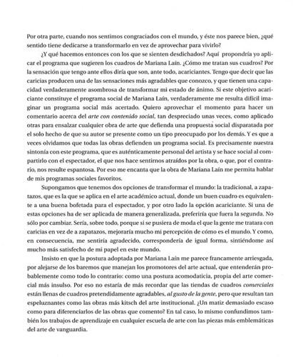 http://www.marianalain.com/es/files/gimgs/43_texto-jorge-cuni-6.jpg