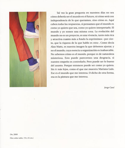 http://www.marianalain.com/es/files/gimgs/43_texto-jorge-cuni-7.jpg