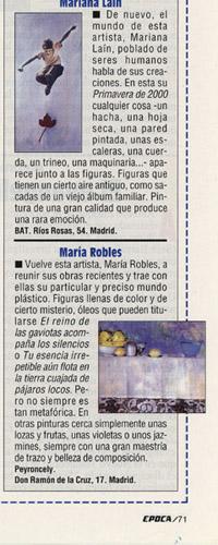 http://www.marianalain.com/es/files/gimgs/44_epoca.jpg