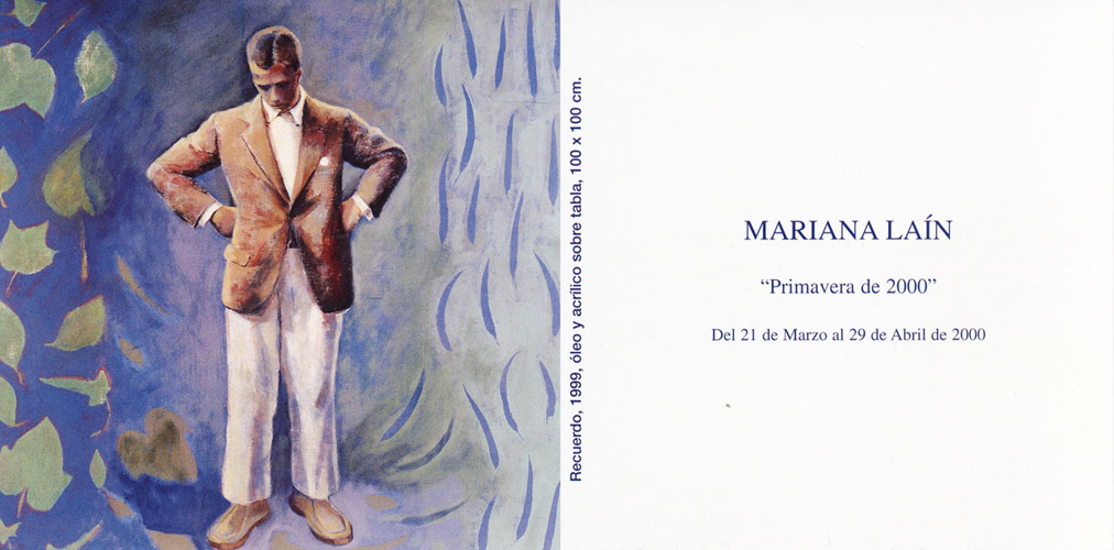 http://www.marianalain.com/es/files/gimgs/44_invitacion-bat-00.jpg