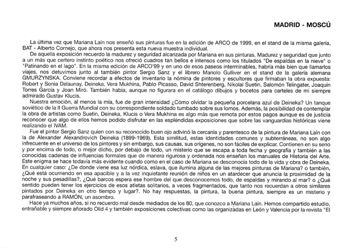 http://www.marianalain.com/es/files/gimgs/44_texto-1-bat-00.jpg