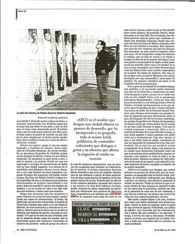 http://www.marianalain.com/es/files/gimgs/45_abc-nicolas-casariego-2.jpg