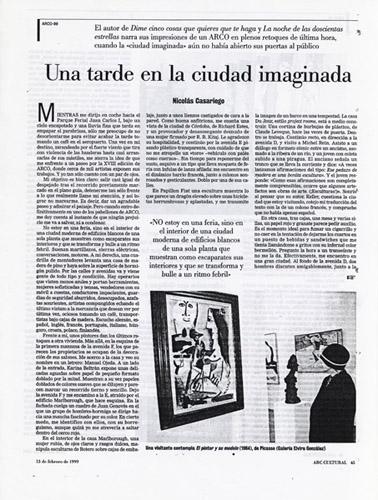 http://www.marianalain.com/es/files/gimgs/45_abc-nicolas-casariego.jpg