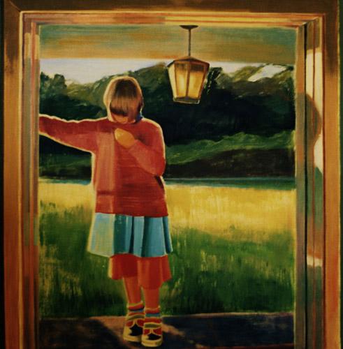 http://www.marianalain.com/es/files/gimgs/45_ana-en-la-ventana-98.jpg