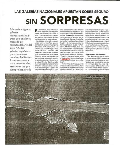 http://www.marianalain.com/es/files/gimgs/45_arco-99.jpg