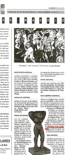 http://www.marianalain.com/es/files/gimgs/45_el-pto-de-las-artes-arco99.jpg