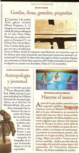 http://www.marianalain.com/es/files/gimgs/46_critica-1-ynguanzo.jpg