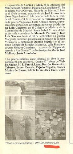 http://www.marianalain.com/es/files/gimgs/46_critica-3-ynguanzo.jpg