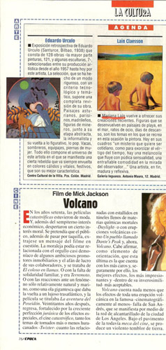 http://www.marianalain.com/es/files/gimgs/46_critica-4-ynguanzo.jpg