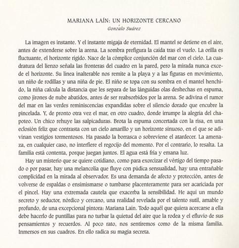 http://www.marianalain.com/es/files/gimgs/46_textos-g-suarez0001.jpg