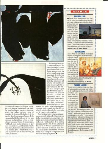 http://www.marianalain.com/es/files/gimgs/47_critica-pta-toledo-1.jpg