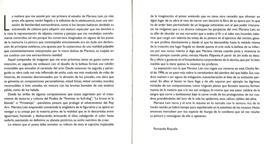 http://www.marianalain.com/es/files/gimgs/47_texto-fernando-royuela-96.jpg