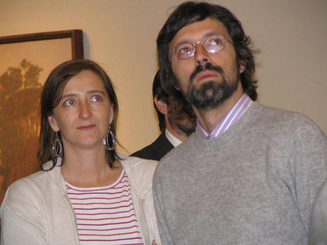http://www.marianalain.com/es/files/gimgs/48_img4333.jpg