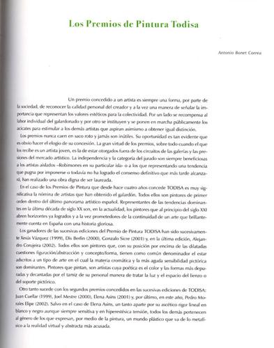http://www.marianalain.com/es/files/gimgs/49_img0005.jpg