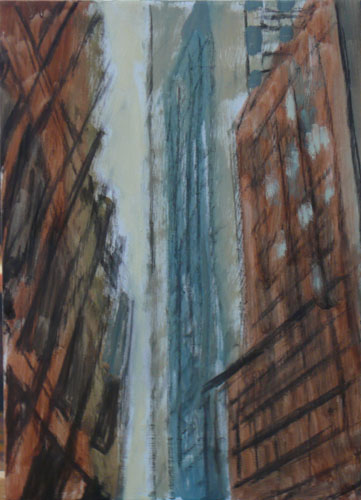 http://www.marianalain.com/es/files/gimgs/59_edificios2007-33x24cm.jpg