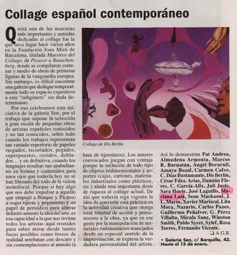 http://www.marianalain.com/es/files/gimgs/60_pto-de-las-artes-08.jpg