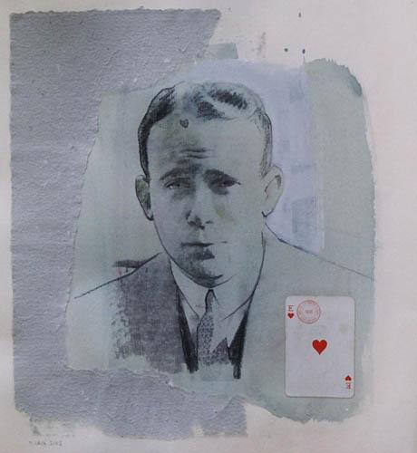 http://www.marianalain.com/es/files/gimgs/8_cartas-as-de-corazones-2002.jpg