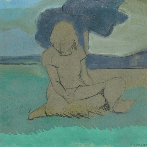 http://www.marianalain.com/es/files/gimgs/8_dora-carrington-2003.jpg